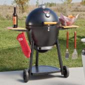 Char-Griller Kamado Kooker